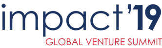 Impact Global Venture Summit Logo