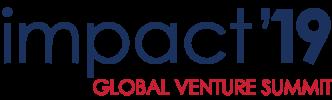 Impact Global Venture Summit Logo